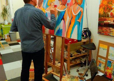 schilderles DSCN7644