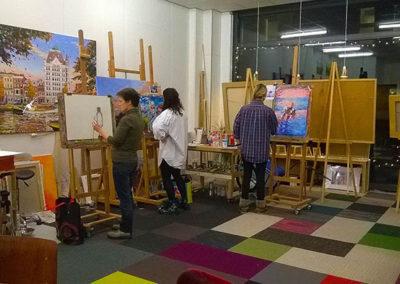 schilderles WP_20151208_001
